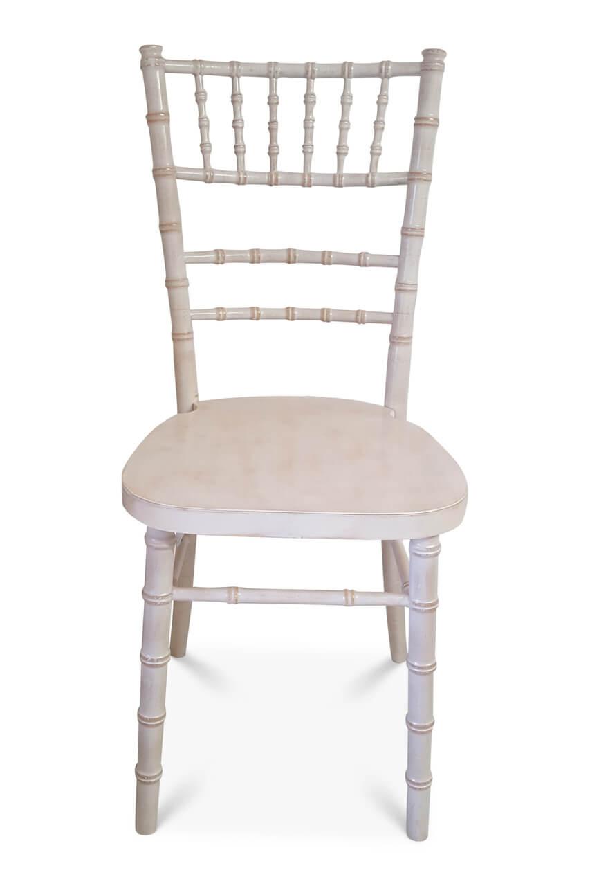 Chiavari Chair Hire Gloucestershire
